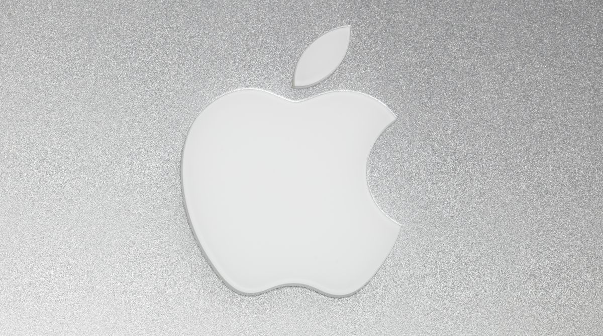 Apple acquires global rights of 2 feature films