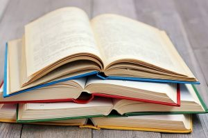 Why and how you must learn 'Deep Reading'