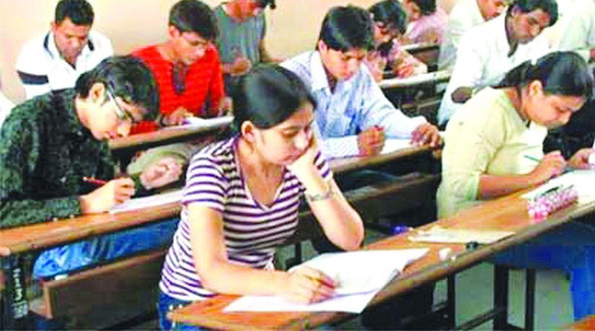 UP Police 2018, UP constable exam, Exam cancelled, Uttar Pradesh Police Recruitment