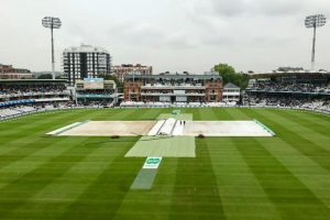 India vs England | Lord's is notorious for low Test scores