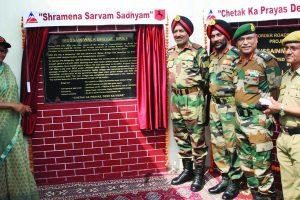 After 1971 war, Hussainiwala gets permanent bridge