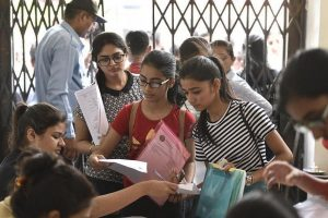IGNOU extends application submission date for courses till August 31