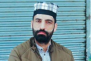 Militants kill BJP worker, SPO in Kashmir