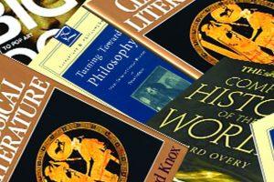 Study of Humanities