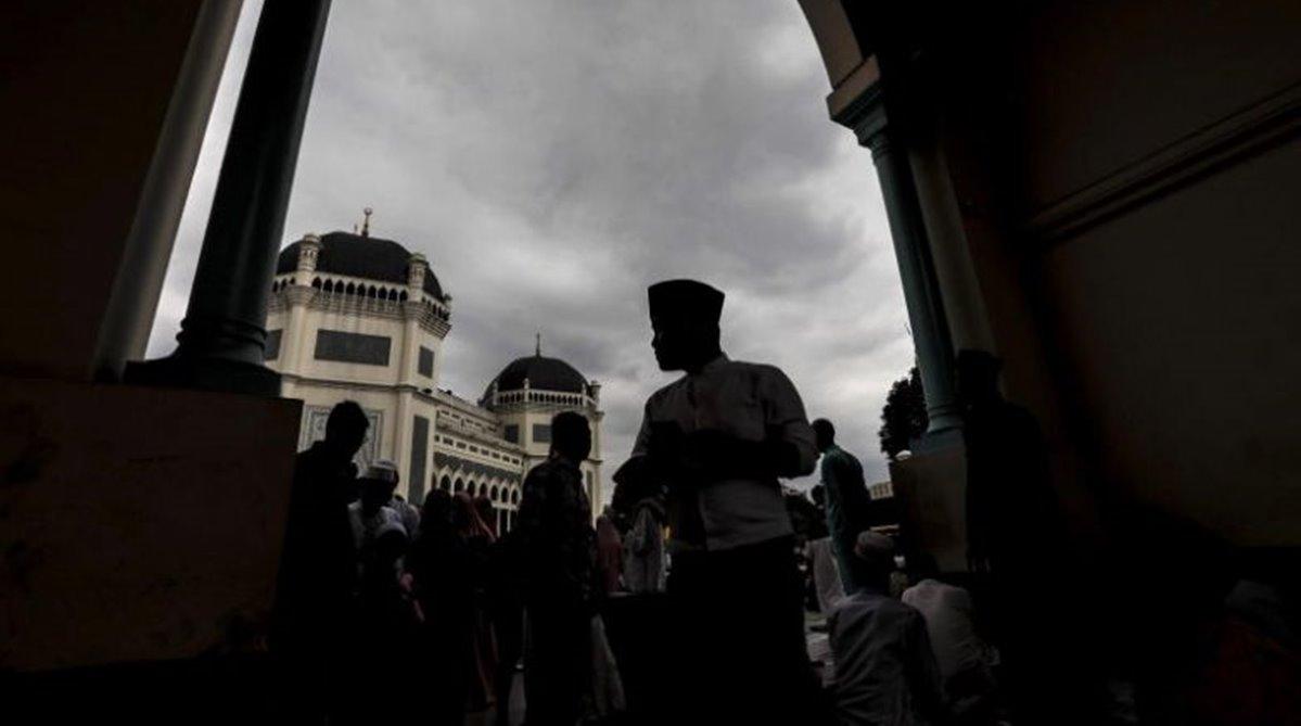 Indonesia blasphemy case, azan guidelines