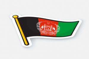 Afghanistan registers 2.4% economic growth: Word Bank