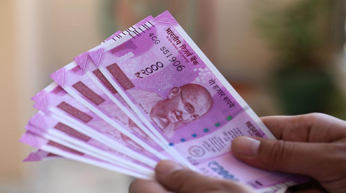 Rupee devalues, Trade Deficit, Dollar, Indian Rupee