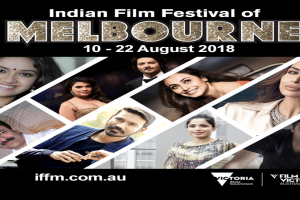 Curtain Raiser | All you want to know about Indian Film Festival of Melbourne