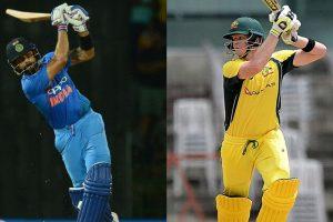 Steve Smith is the Virat Kohli of the Australian team: Justin Langer