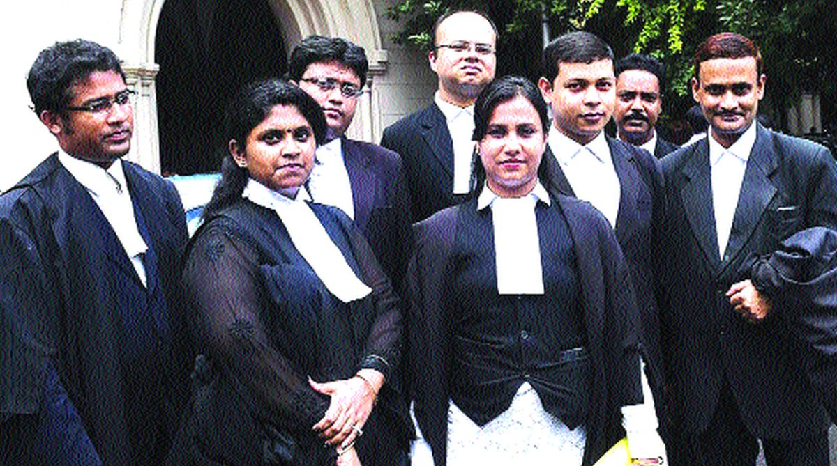 India, industry women, Miss Cornelia Sorabji, The Bar Council of India, Corporate Houses, doctorate in law