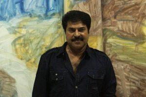 Malayalam superstars urged to help flood victims