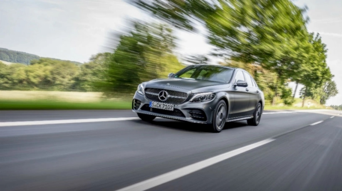 Mercedes-Benz E-Class, Mercedes-Benz E-Class All-Terrain, Mercedes-Benz India, Mercedes-Benz India launch, Mercedes-Benz E-Class price
