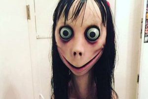 Odisha Police issues advisory on deadly 'Momo Challenge' game