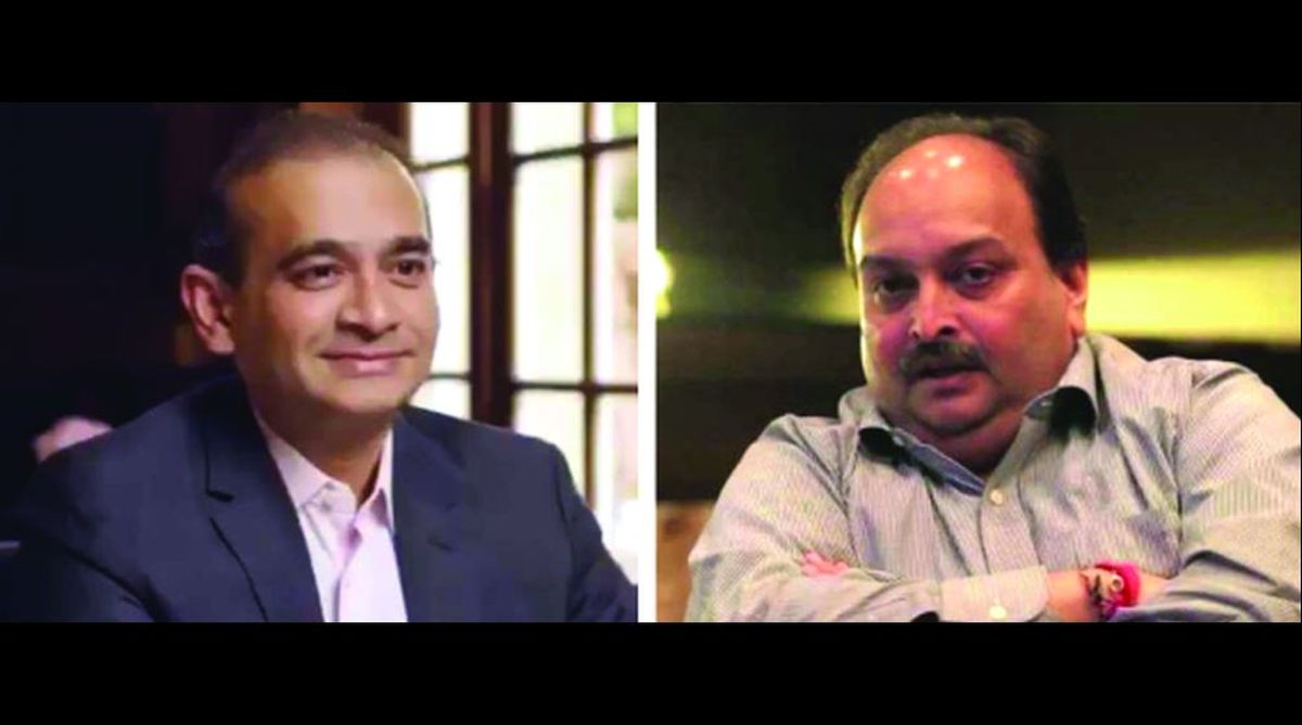 capitalism, industrialists, mob lynching, Rajya Sabha, Antigua, Enforcement Director, Fugitive Economic Offenders Bill, Mehul Choksi, Nirav Modi