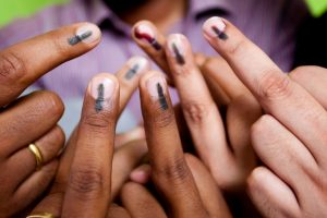 Punjab Panchayat polls: Symbols allotted to 855 candidates