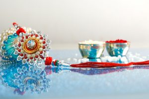 Raksha Bandhan 2018 | Some stories of Rakhi from history and mythology