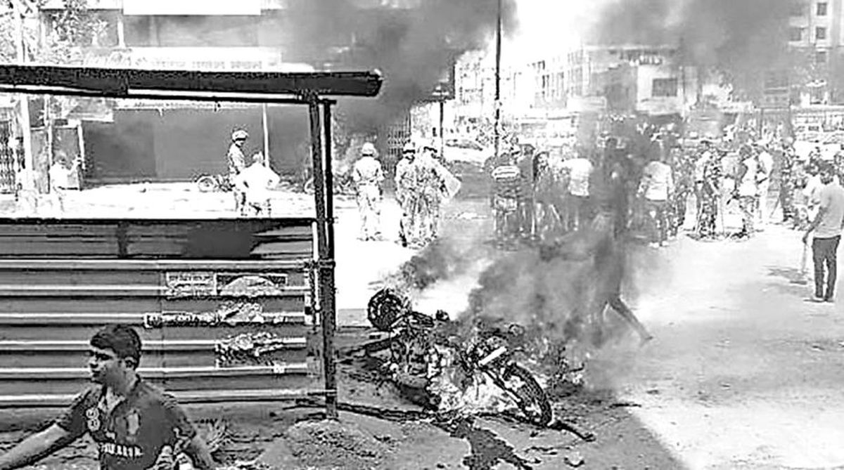 Bangladesh clash, Victims, Chittagong district, Bangladesh,Shonirbhor Bazar, Khagrachari town