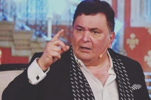 Rishi Kapoor calls out 'racist' British Airways on Twitter