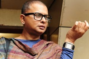 Bengal remembers filmmaker Rituparno Ghosh on birth anniversary