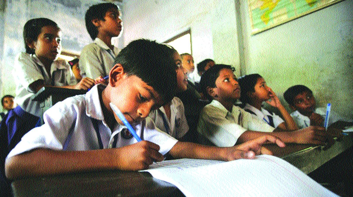 New Bill, yogi adityanath, ordinance bill, monsoon session, fee hikes, minority institutions