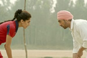 Soorma makes the cut for Norway Fest