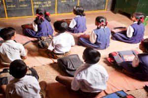Allahabad High Court seeks report on primary schools' condition in Varanasi