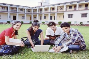 DU seventh cut-off list out; seats available in off campus colleges