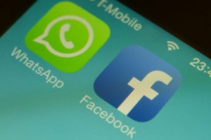 WhatsApp Business expands tools, opens up chat APIs