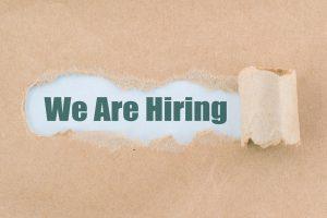 Delhi government jobs | 7000 field surveyors required, apply @ des.delhigovt.nic.in