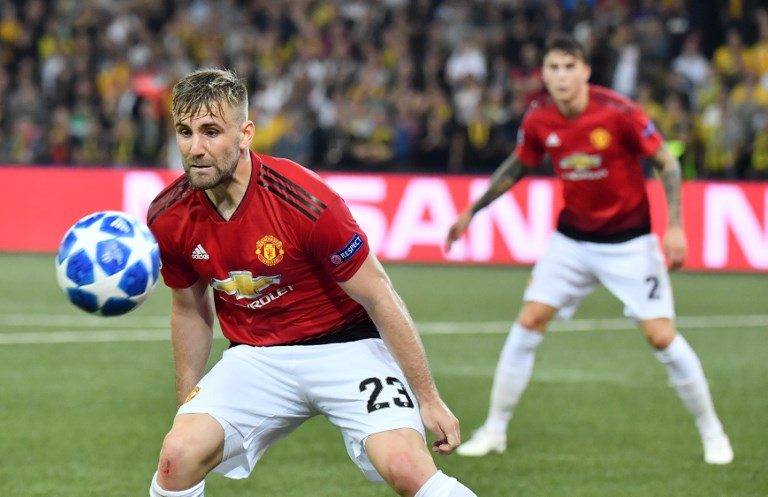 Fantasy Premier League, Premier League, Gameweek 6, FPL, Fantasy Football, FPL Tips, FPL Tricks., Pundit Picks, Luke Shaw, Roberto Firmino, Joe Gomez, Liverpool F.C., Manchester United F.C.