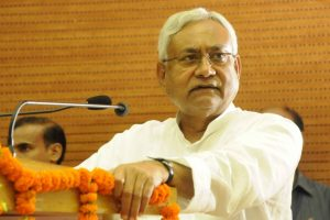 Was revolt 'orchestrated' to delay seat-sharing deal with Nitish Kumar's JD-U?
