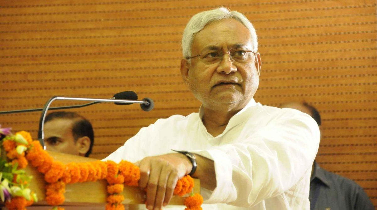 Nitish Kumar, Bihar CM, JD-U, Bihar, seat-sharing deal,