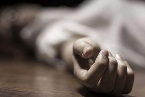 Former BSP MLA found dead under mysterious circumstances
