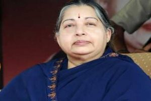 Hospital stay footage of Jayalalithaa deleted: Apollo to probe panel
