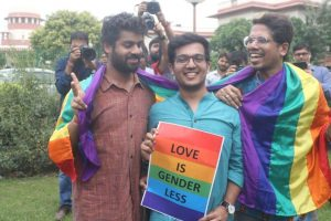 Homosexuality not a crime, but do not support same-sex marriages: RSS on SC verdict