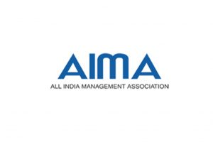 AIMA declared MAT results 2018 at mat.aima.in | Check now