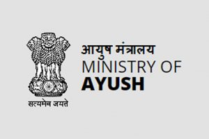 AYUSH NET 2018: Registration begins from September 20 for Delhi, NCR, Mumbai, Kolkata, Chennai, Guwahati