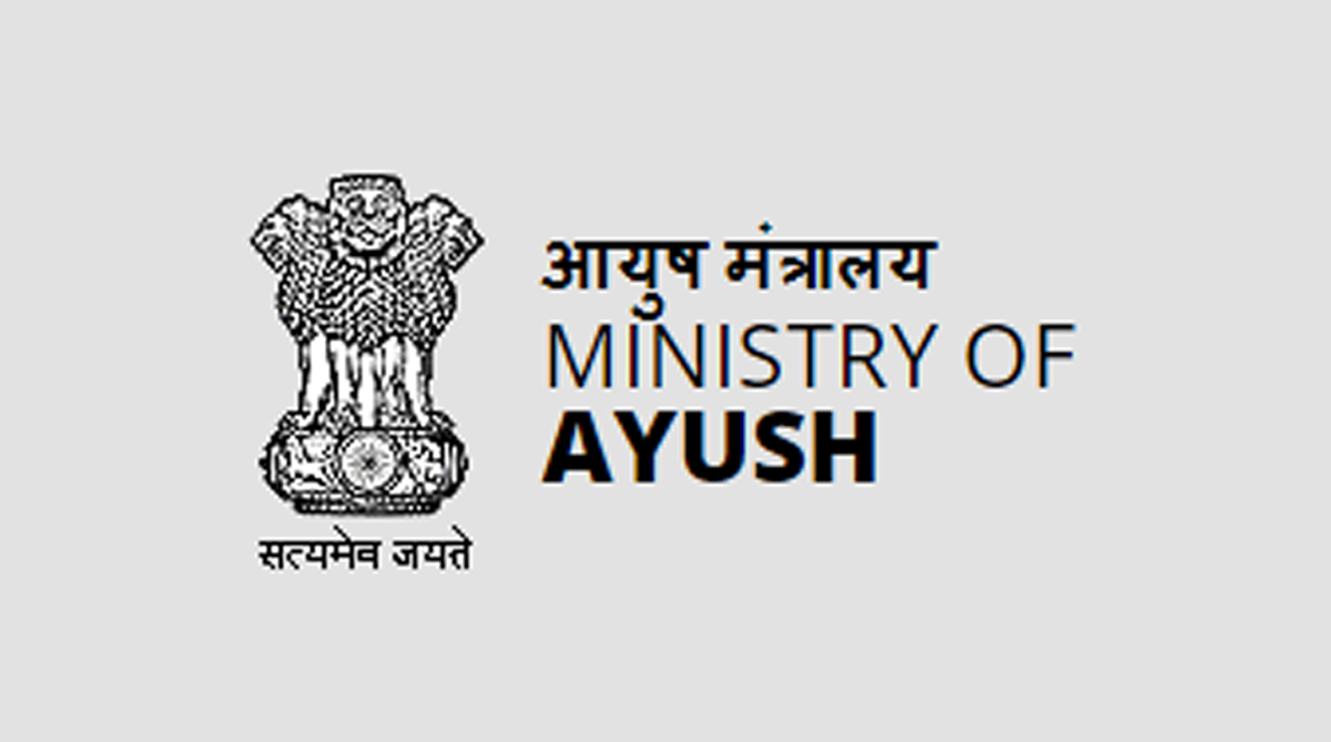Central Council for Research in Ayurvedic Sciences, AYUSH NET 2018, AYUSH NET online registration, ayush.gov.in