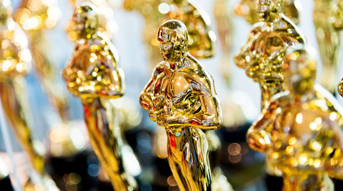 Academy drops new Oscar category for popular films
