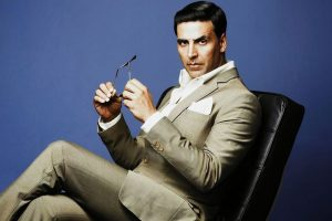 Birthday Special | Best films of Bollywood's Khiladi Akshay Kumar