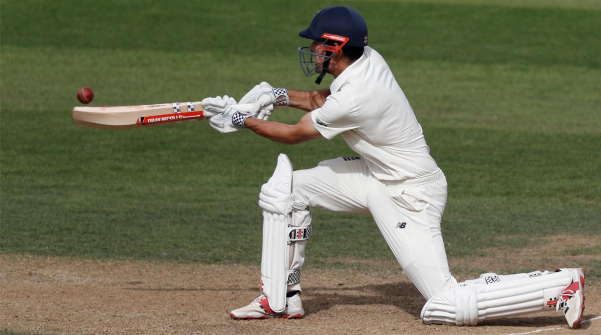 India vs England, 5th Test, England vs India, Alastair Cook, Jasprit Bumrah, India Cricket, England Cricket, Test Series, Test Cricket