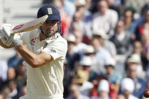 India vs England, 5th Test: Ishant Sharma triggers batting collapse on Day 1