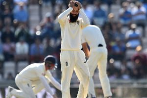 India vs England, 4th Test: Five talking points from Day 4