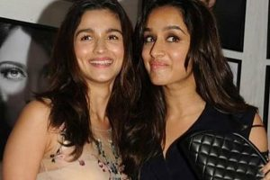 Alia Bhatt or Shraddha Kapoor; who wore it better?