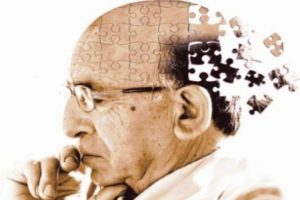 Rapid response needed to tackle Alzheimer's