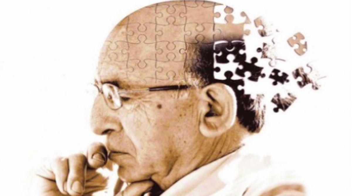 Alzheimer's disease, Dementia India Report,WHO,Dementia Summit,brain cells, NIMHANS