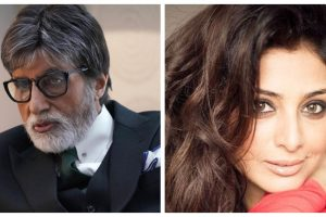 Amitabh Bachchan to Tabu: Bollywood actors who would be great teachers
