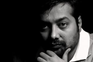 Anurag Kashyap lists his favourite films of 2018