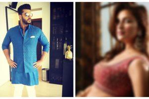 Arjun Kapoor's grandmother picks his 'perfect bride' among his co-stars