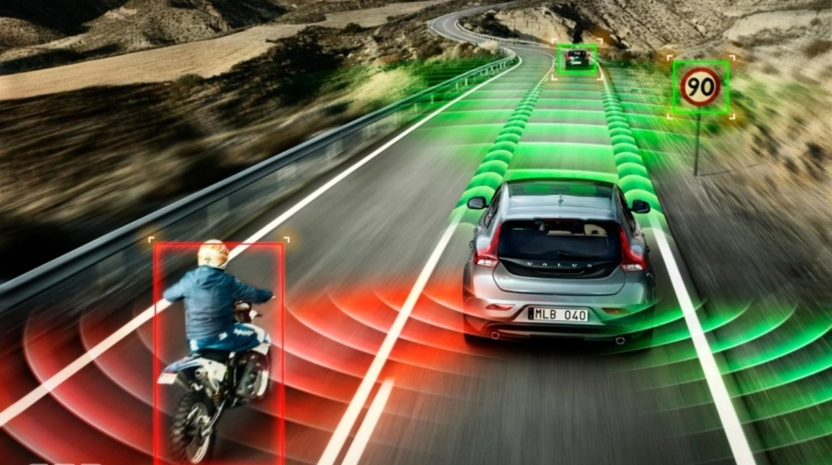 Indian cars to get advanced driver assistance systems by 2022